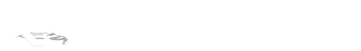 神戸 宝塚 新築 リフォーム エクステリア マンション アパート 有限会社ERT